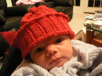 Copy_of_red_hat_1