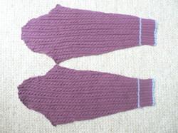 Tennis_sweater_sleeves